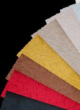 Plywood supplier | MDF Supplier in sri lanka | Fabrics