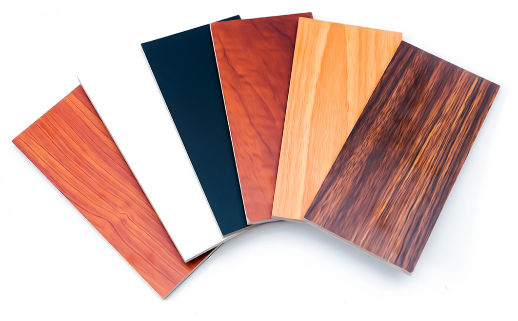 Plywood supplier mdf in sri lanka fabrics