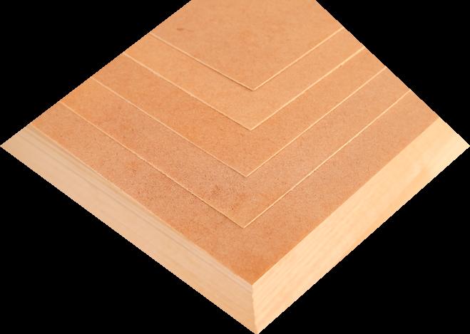 Hard Boards supplier in sri lanka : Puwakaramba Enterprises