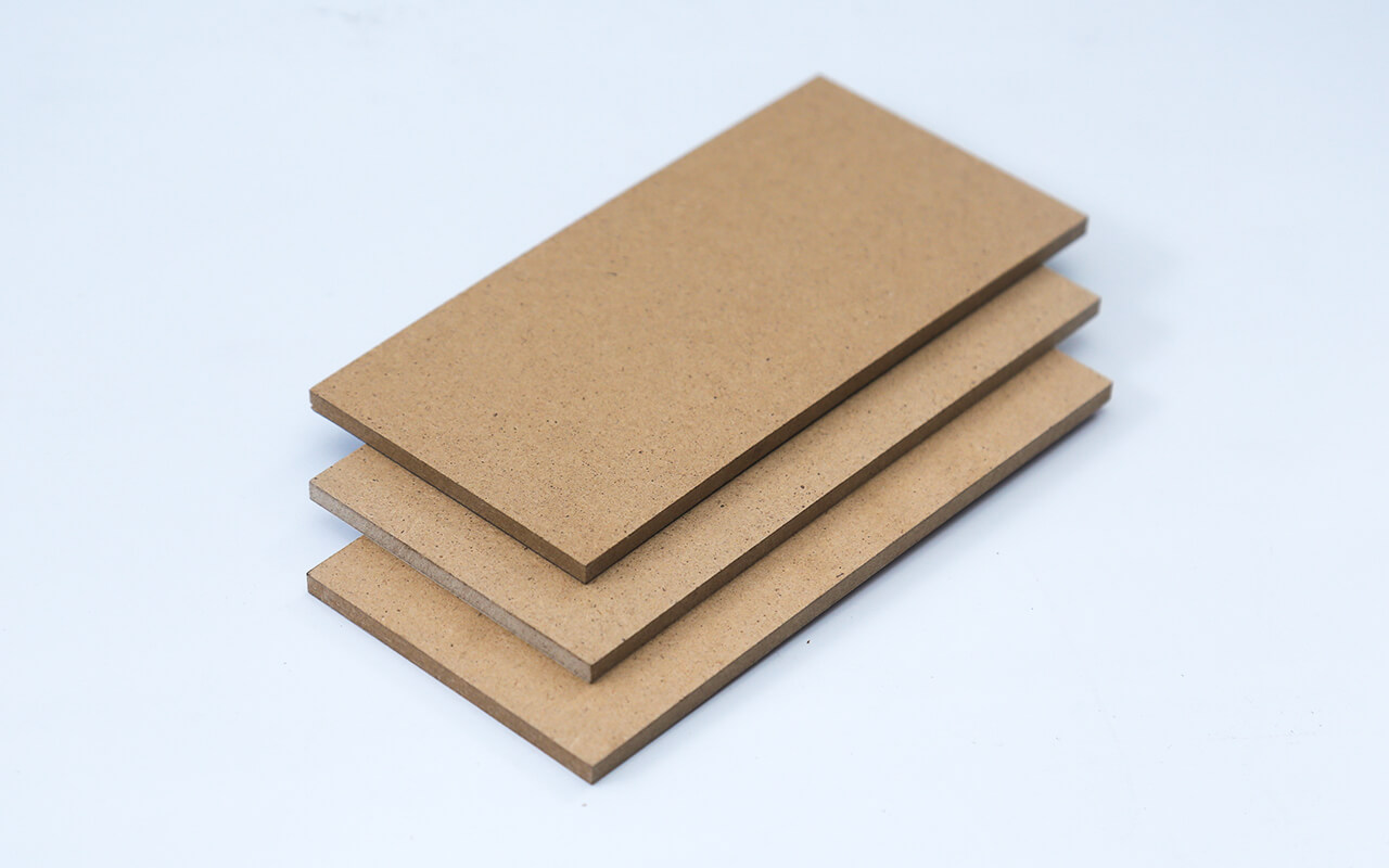 MDF supplier in sri lanka | MDF | Melamine MDF | High Glossy