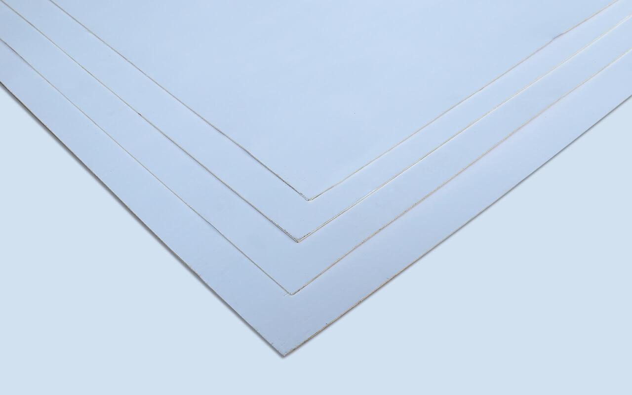 Plywood supplier in sri lanka | Flim Faced Plywood | PVC