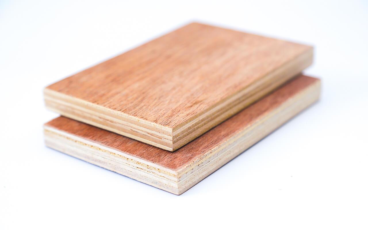 Plywood supplier in sri lanka | Flim Faced Plywood | PVC Plywood